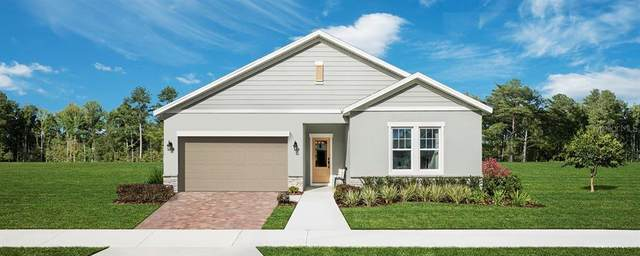 17617 Serenoa Boulevard, Clermont, FL 34714 (MLS #O5843610) :: Griffin Group