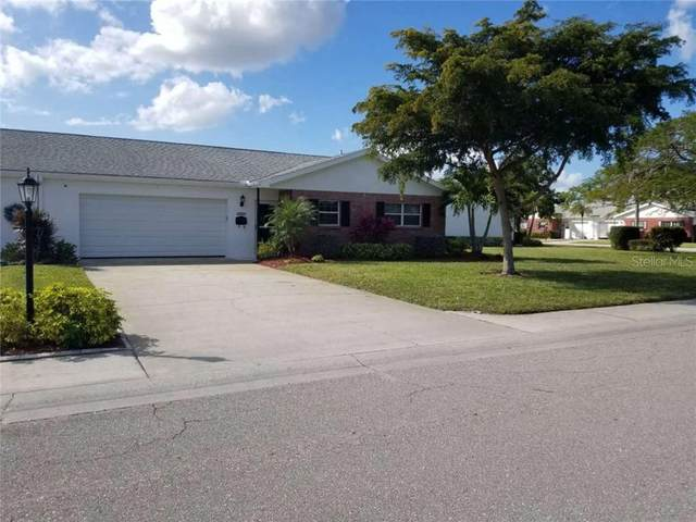 6946 Myerlee Country Club Boulevard, Fort Myers, FL 33919 (MLS #O5843623) :: GO Realty