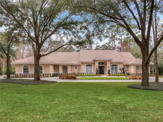2710 English Ivy Court, Longwood, FL 32779 (MLS #O5843626) :: Mark and Joni Coulter | Better Homes and Gardens