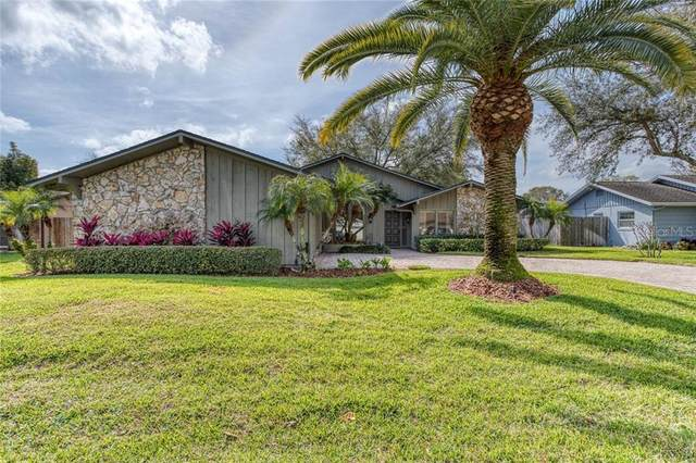 105 E Berkshire Circle, Longwood, FL 32779 (MLS #O5843652) :: Mark and Joni Coulter | Better Homes and Gardens