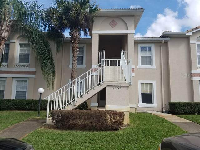 13415 Fairway Glen Drive #102, Orlando, FL 32824 (MLS #O5843674) :: The Price Group