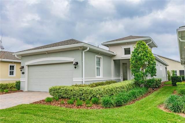1679 Victoria Gardens Drive, Deland, FL 32724 (MLS #O5843675) :: The Duncan Duo Team