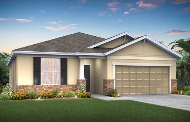 3243 Buoy Circle, Winter Garden, FL 34787 (MLS #O5843687) :: Griffin Group
