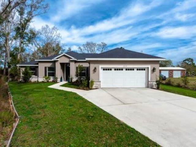 19179 Sabal Street 7A, Orlando, FL 32833 (MLS #O5843695) :: Mark and Joni Coulter | Better Homes and Gardens