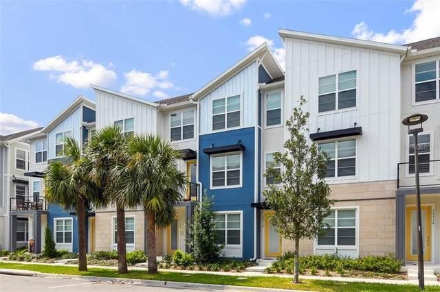 13326 Bovet Avenue, Orlando, FL 32827 (MLS #O5843699) :: Cartwright Realty