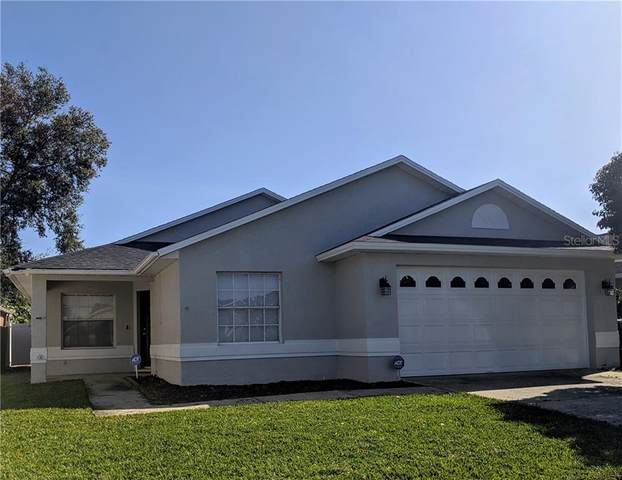 12819 Downstream Circle, Orlando, FL 32828 (MLS #O5843702) :: Griffin Group