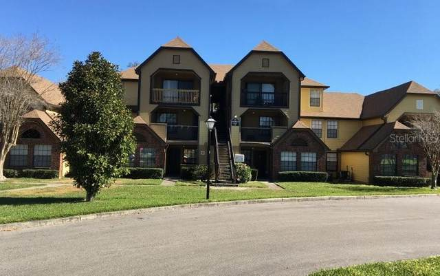 364 Northpointe Court #203, Altamonte Springs, FL 32701 (MLS #O5843720) :: KELLER WILLIAMS ELITE PARTNERS IV REALTY