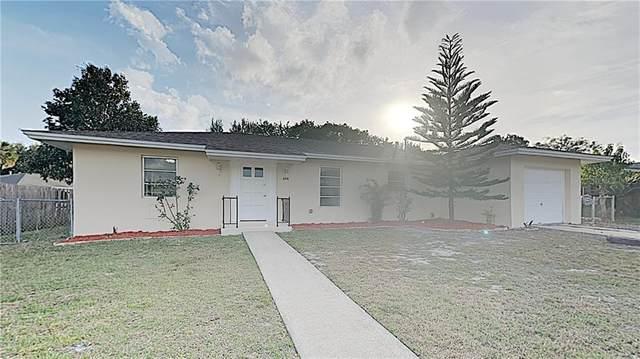 2012 Keyes Lane, Deltona, FL 32738 (MLS #O5843738) :: The Duncan Duo Team