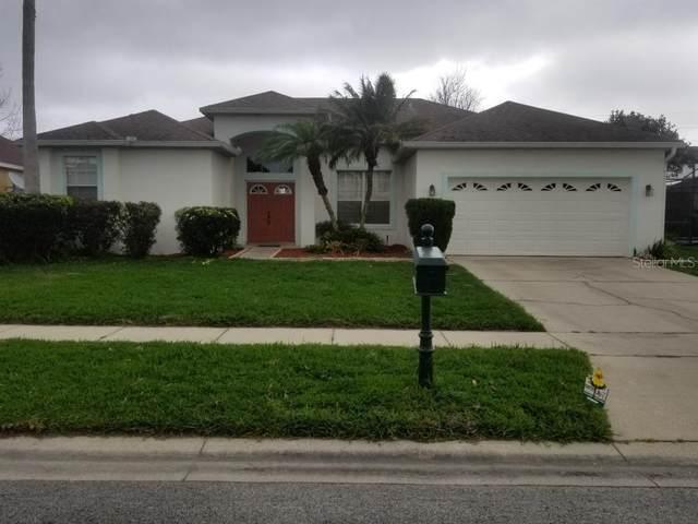 9334 Whispering Meadows Lane, Orlando, FL 32825 (MLS #O5843762) :: 54 Realty