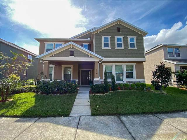 Address Not Published, Orlando, FL 32824 (MLS #O5843796) :: The Price Group