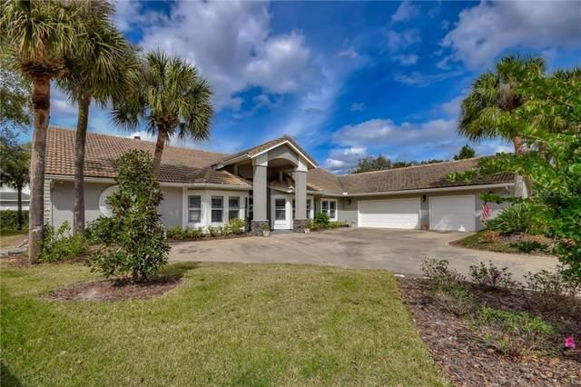 9003 Gladin Court, Orlando, FL 32819 (MLS #O5843834) :: 54 Realty