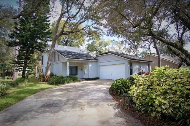 1215 Parkland Ct, Altamonte Springs, FL 32714 (MLS #O5843845) :: Griffin Group