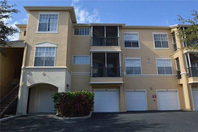 5125 Palm Springs Boulevard #13302, Tampa, FL 33647 (MLS #O5843937) :: Griffin Group