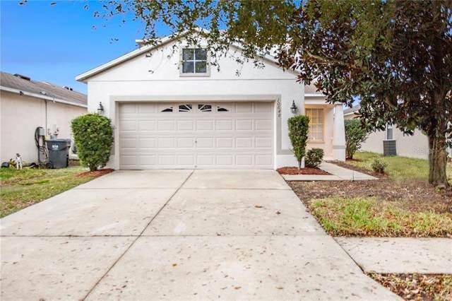 10648 Navigation Drive, Riverview, FL 33579 (MLS #O5843939) :: Premier Home Experts