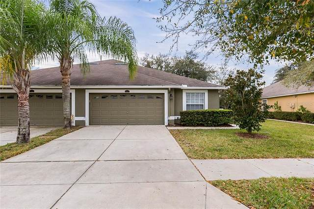 4205 Ashton Meadows Way, Wesley Chapel, FL 33543 (MLS #O5843947) :: Bridge Realty Group