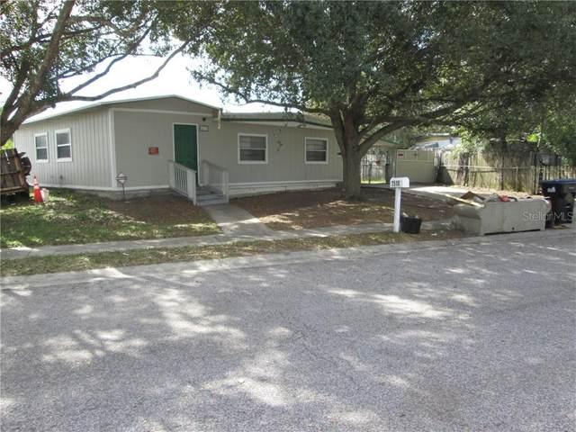 7510 Charlin Parkway, Orlando, FL 32822 (MLS #O5844007) :: 54 Realty