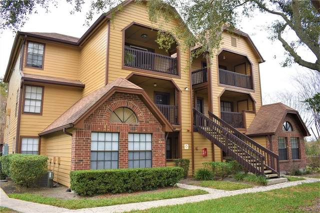 345 Lakepointe Drive #201, Altamonte Springs, FL 32701 (MLS #O5844052) :: McConnell and Associates