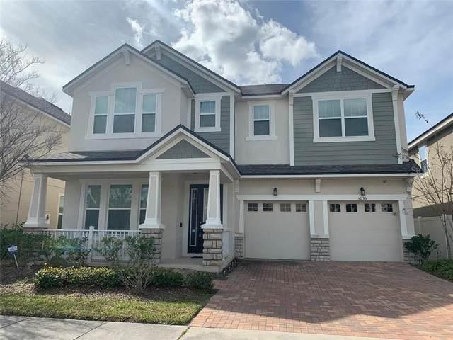 5035 Southlawn Avenue, Orlando, FL 32811 (MLS #O5844120) :: Bustamante Real Estate