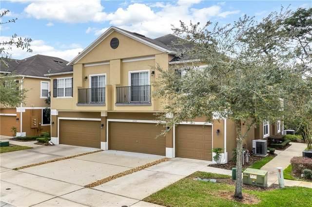 15312 Oak Apple Court B, Winter Garden, FL 34787 (MLS #O5844127) :: CENTURY 21 OneBlue