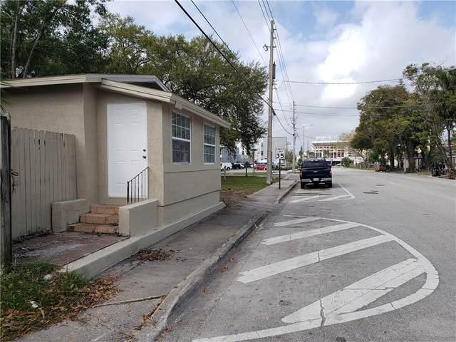 1120 W South Street, Orlando, FL 32805 (MLS #O5844133) :: The A Team of Charles Rutenberg Realty