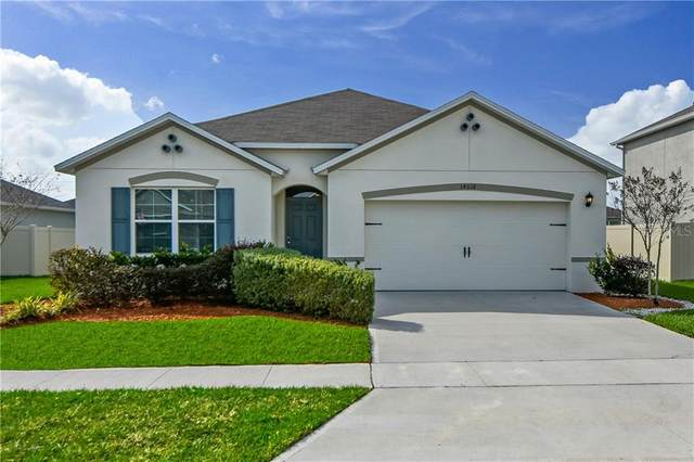 14018 Willow Grace, Orlando, FL 32824 (MLS #O5844141) :: The Price Group