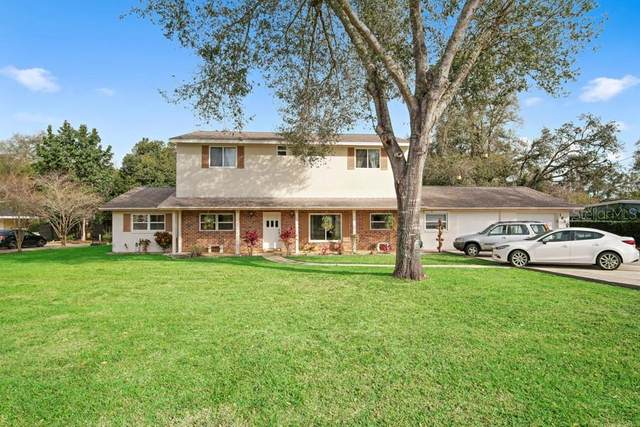 1620 Robert Street, Longwood, FL 32750 (MLS #O5844149) :: Mark and Joni Coulter | Better Homes and Gardens