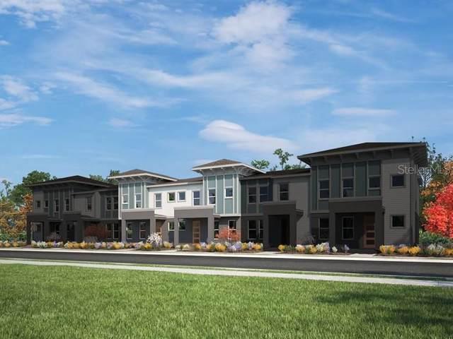 7313 Alpine Butterfly Lane, Orlando, FL 32819 (MLS #O5844153) :: Griffin Group