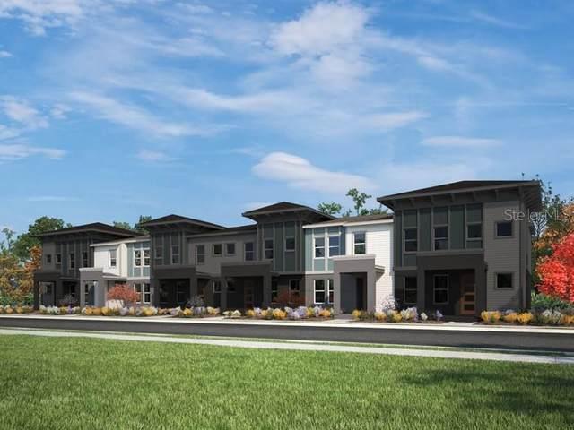7309 Alpine Butterfly Lane, Orlando, FL 32819 (MLS #O5844160) :: Griffin Group