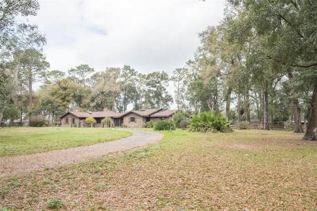 1755 Whippoorwill Lane, Deland, FL 32720 (MLS #O5844171) :: Lock & Key Realty