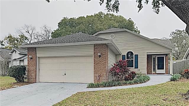 6547 Grosvenor Lane, Orlando, FL 32835 (MLS #O5844207) :: Bustamante Real Estate