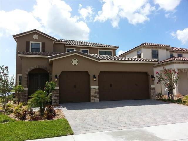 13154 Woodford Street, Orlando, FL 32832 (MLS #O5844221) :: Cartwright Realty