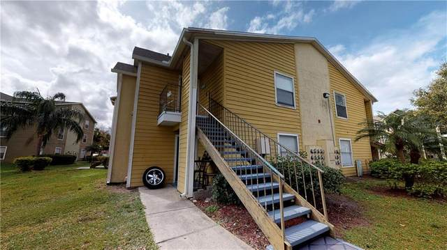 4736 Walden Circle #1122, Orlando, FL 32811 (MLS #O5844230) :: Alpha Equity Team