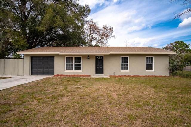3248 Roland Drive, Deltona, FL 32738 (MLS #O5844242) :: Premium Properties Real Estate Services