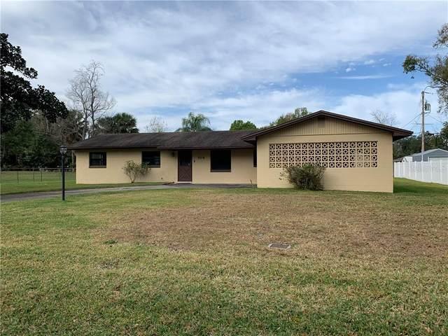 504 Burton Lane, Sanford, FL 32771 (MLS #O5844247) :: Team Borham at Keller Williams Realty