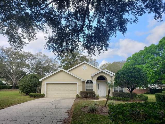 859 Paddington Terrace, Lake Mary, FL 32746 (MLS #O5844265) :: Bustamante Real Estate