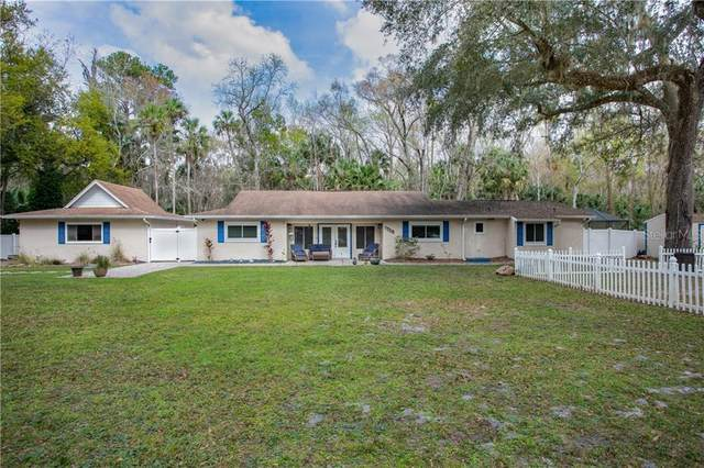 1705 Turtle Hill Road, Enterprise, FL 32725 (MLS #O5844293) :: Griffin Group