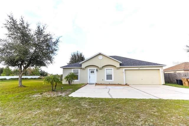 443 Britten Drive, Kissimmee, FL 34758 (MLS #O5844299) :: Lovitch Group, LLC