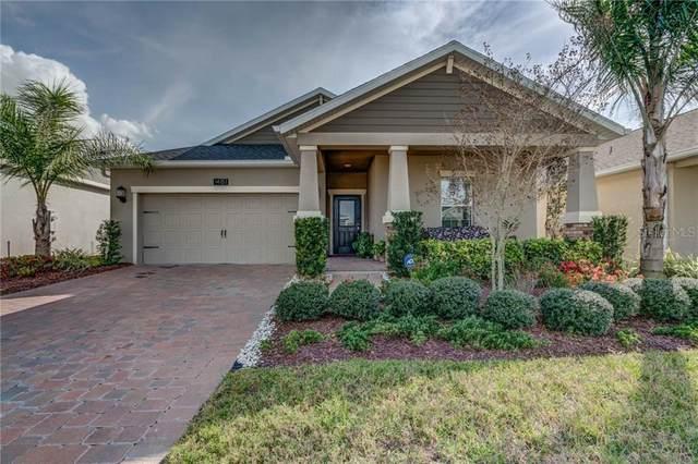 14151 Gold Bridge Drive, Orlando, FL 32824 (MLS #O5844304) :: Premier Home Experts