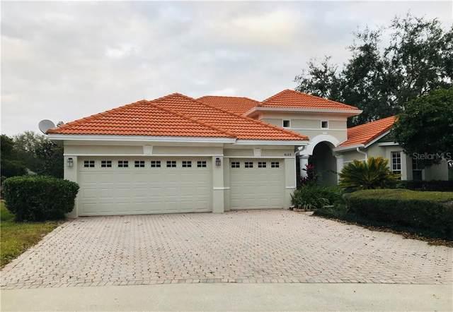 Address Not Published, Orlando, FL 32836 (MLS #O5844310) :: 54 Realty