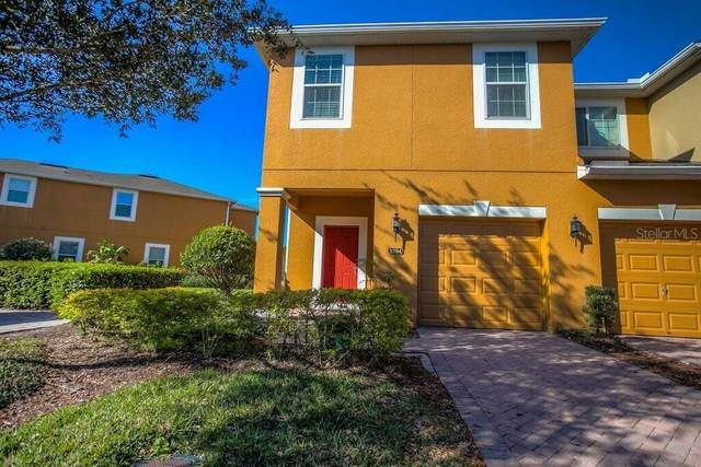 5594 Rutherford Place, Oviedo, FL 32765 (MLS #O5844326) :: Bustamante Real Estate