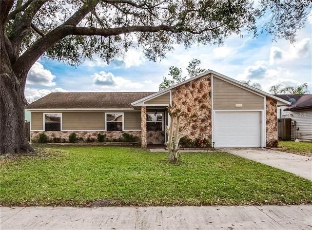 7610 Ruthwind Court #2, Orlando, FL 32822 (MLS #O5844333) :: Team TLC | Mihara & Associates