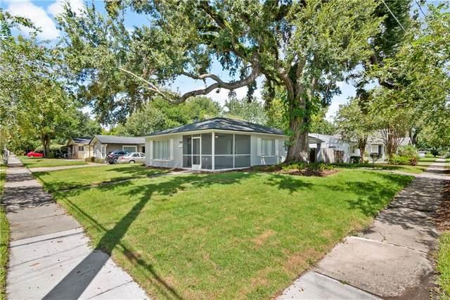 909 E South Street, Orlando, FL 32801 (MLS #O5844340) :: Griffin Group
