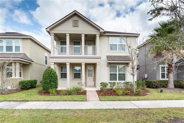 4748 Silver Birch Way, Orlando, FL 32811 (MLS #O5844368) :: Alpha Equity Team