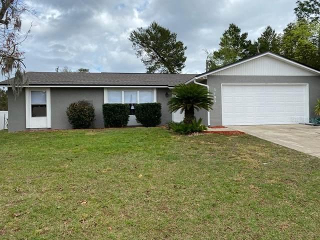 3193 Buckland Street, Deltona, FL 32738 (MLS #O5844374) :: Lovitch Group, LLC