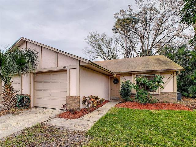 4505 Elmcrest Court, Orlando, FL 32804 (MLS #O5844383) :: Rabell Realty Group