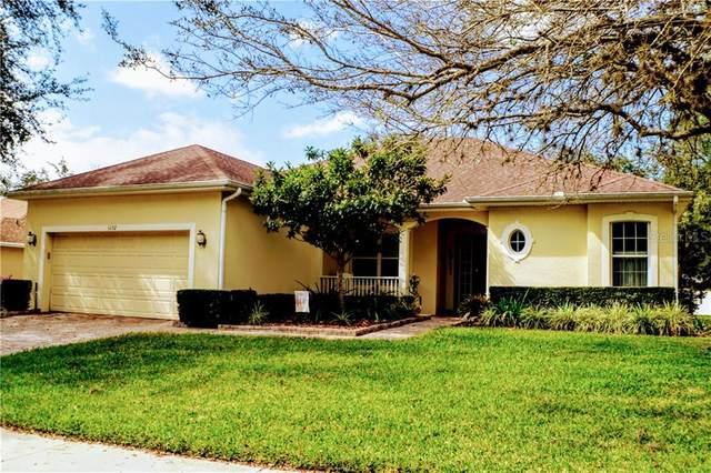 1132 Hidden Bluff, Clermont, FL 34711 (MLS #O5844394) :: Lovitch Group, LLC