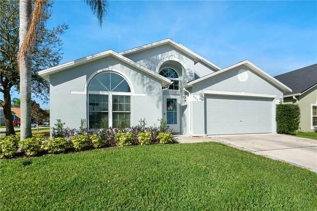 600 Wellesly Street, Oviedo, FL 32765 (MLS #O5844399) :: Bustamante Real Estate