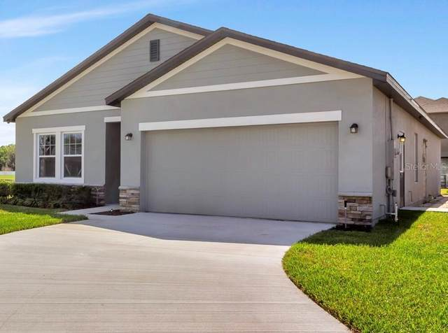 1178 Lycaste Drive, Davenport, FL 33837 (MLS #O5844402) :: Dalton Wade Real Estate Group