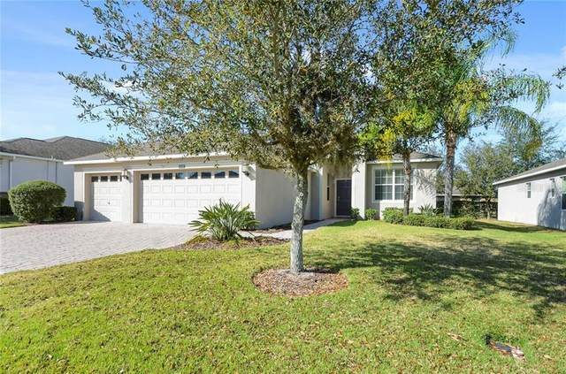 3346 Saloman Lane, Clermont, FL 34711 (MLS #O5844405) :: The Price Group