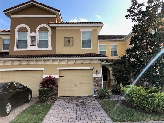 5407 Via Appia Way, Sanford, FL 32771 (MLS #O5844406) :: Griffin Group